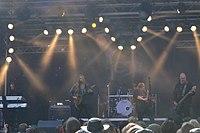 Burgfolk Festival 2013 - Fejd 17.jpg