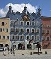 Burghausen-74-2006-gje.jpg
