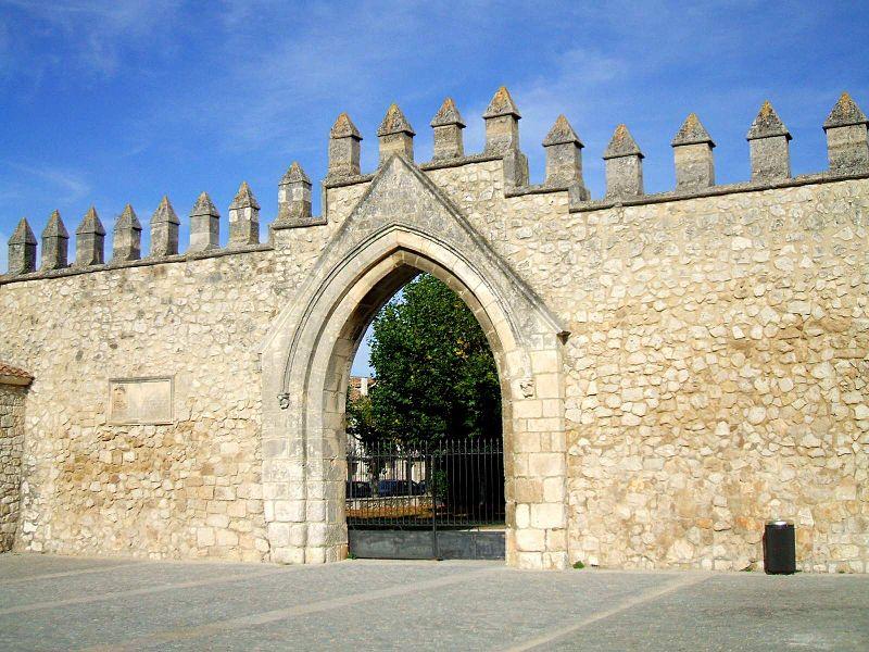 Burgos - Las Huelgas 17.jpg