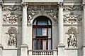 Burgtheater-Heroismus u.Egoismus,Diana u.Perin (Augustin Moreto).jpg