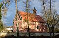 Burgwindheim, Katholische Wallfahrtskirche zum Heiligen Blut, 004.jpg