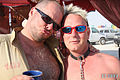 Burning Man 2013 )( DVSROSS (9657609505).jpg