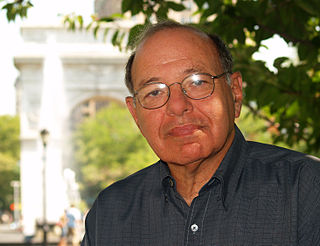 Burt Neuborne American lawyer