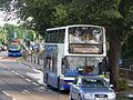 Bus IMG 2847 (16171275520).jpg