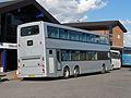 Bus IMG 2861 (16172765857).jpg