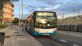 Bus L46 AMB (2).png