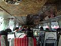 Bus Vientiane to Luang Prabang (12236352595).jpg