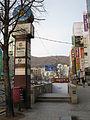 Busan-subway-110-Jagalchi-station-7-entrance.jpg