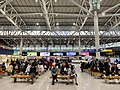 Busan Station Busan (31885854218).jpg