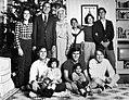 Bush Family Photo (Christmas 1979).jpg