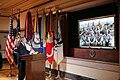Bush Speaks To 42nd Infrantry.jpg