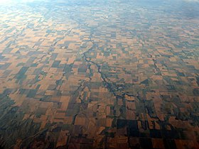 Bushton and Holyrood, Kansas (14311679679).jpg