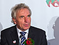 Business and Investors Forum China 2012-0095.jpg