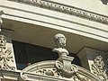 Bust of Halm at Burgtheater.jpg