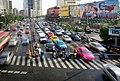 Busy Bangkok. (49947351421).jpg