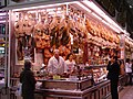 Butcher shop in Valencia.jpg