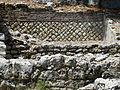 Butrint - Prytaneion 3.jpg