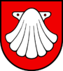 Coat of Arms of Buttwil