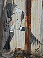 By ovedc - Graffiti in Florentin - 67.jpg