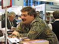 Bykov, Dmitri NF-2012.JPG