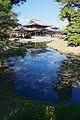 Byodoin Uji Kyoto10s3s4470.jpg