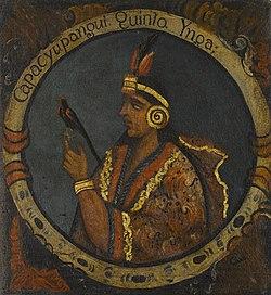 Cápac Yupanqui (cropped).jpg