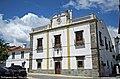 Câmara Municipal de Mourão - Portugal (33925660590).jpg