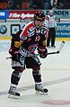 Cédric Botter - Fribourg-Gotteron vs. HC Bienne, 25.11.2011.jpg