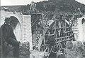 Céret - Pont du chemin de fer (1887).jpg