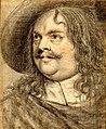 César de Costentin de Tourville.jpg