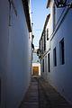 Córdoba (15160791270).jpg