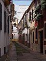 Córdoba Spain.13 (17941834753).jpg