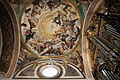 Cúpula de la catedral de Jaca.jpg