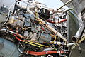 C-160 Transall at Bremen Airport 2009 026.jpg