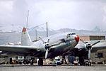 C-46 Bolivia (17737680444).jpg