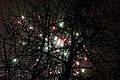 C-Base New Years Eve (32113351475).jpg