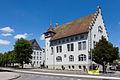 C-Suhr-Gemeindehaus.jpg