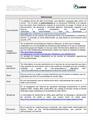 C02-YESENIA.pdf
