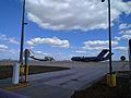 C17's and Antonov (30796140785).jpg