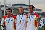 C1 Marathon WM 2011.jpg