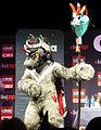 C2E2 2015 Contest - King Sombra (16707566073).jpg