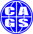 CAGS logo.png