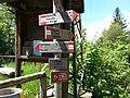 CAI 00-212-214 Passo-Collina Segnavia.jpg