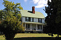 CALVERTON HISTORIC DISTRICT, FAUQUIER COUNTY.jpg