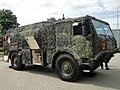 CAP-6-M1 tank truck (1).jpg
