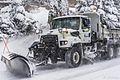 CBJ Plow truck 3152.jpg