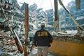CBP World Trade Center Photography 10.jpg