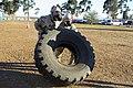 CBRN Challenge 150429-M-HU038-013.jpg