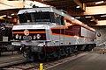 CC-6572 Mulhouse FRA 001.JPG
