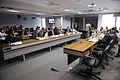 CCS - Conselho de Comunicação Social (20078636149).jpg